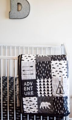 Looking for that special or perfect gift idea that can be cherished for a lifetime? This unique one of a kind quilt is handmade with love down to the last thread of detail. This quilt pictured is for