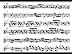 Vivaldi - Concerto n.