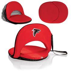 nfl Atlanta Falcons Ivan McLennan YOUTH Jerseys
