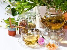 Warum Tee trinken so gesund ist? EAT SMARTER erklärt es Ihnen!