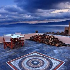 Greece Travel Inspiration - balcony in Monemvasia, Greece Macedonia, Albania, Montenegro, Monemvasia Greece, Corinth Canal, Places In Greece, Adventure Is Out There, Greece Travel, Greek Islands