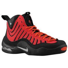 big sale 80a38 71e33 48 meilleures images du tableau Air Jordan 6   Shoes sneakers, Air ...