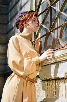Anastasia Anya Cosplay Dress Princess Russia Halloween costume for Adult