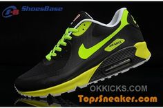 http://www.okkicks.com/fashionable-mens-nike-air-max-90-hyperfuse-black-yellow-athletic-shoes-copuon-code-zhkhhbp.html FASHIONABLE MENS NIKE AIR MAX 90 HYPERFUSE BLACK YELLOW ATHLETIC SHOES COPUON CODE ZHKHHBP Only $57.14 , Free Shipping!