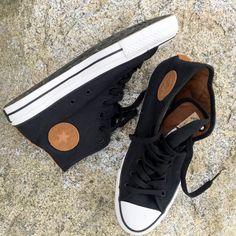 Converse CTAS Pro Hi Skate Shoes All Star Shoes f73d02222