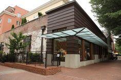 contemporary store | STYLEBEAT: STYLISH STORE: CASPARI IN CHARLOTTESVILLE, VA