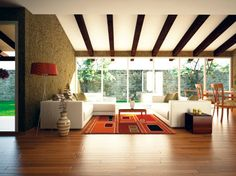 Simple Pop Ceiling Designs for Living Room. http://onhome.org/