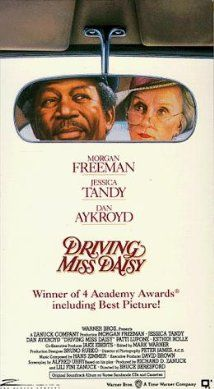 Watch Driving Miss Daisy Movie Online - http://www.watchliveitv.com/watch-driving-miss-daisy-movie-online.html
