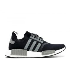9c46a770b Nuevas Adidas NMD Boost - Buscar Tenis Adidas NMD Runner PK Key To The City  Negras