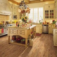 Pergo XP American Handscraped Oak 10 mm Thick x 4-7/8 in. Wide x 47-7/8 in. Length Laminate Flooring (13.1 sq. ft. / case) LF000337 at The Home Depot - Mobile