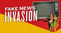 Snopes.com's updated list of fake news sites and hoax purveyors for 2016.