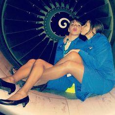 #AngelsOfAir #FLighTatTendanT #EnGinePiC #AviaTion #FlyWithMe #CaBinCreW #CreWLife #STEWARDESS #UNIFORM #vipflightattendant #AirPort #AirBuS #Boeing #pantyhose #CReWFuN #TroLLyDoLLy #Aircraft #faLife #Hostie #tripulante #travel #CREWREST #AİRLİNEANGELS #flygirl #ilovemyjob #crewfie #BuSiness #AirHosTeSS #flightattendantproblems#crewiser, by crewiser.com