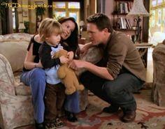 Piper,Wyatt,& Leo
