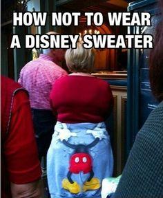 Hahahaha!!