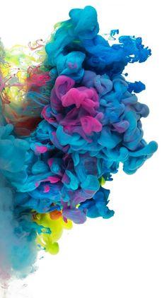 Ideas For Wallpaper Phone Art Design Desktop Wallpapers Smoke Wallpaper, Abstract Iphone Wallpaper, Apple Wallpaper Iphone, Phone Screen Wallpaper, Neon Wallpaper, Rainbow Wallpaper, Trendy Wallpaper, Pretty Wallpapers, Cellphone Wallpaper