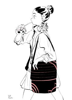 Yuki Kawatsu