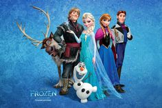 Showcasing the tale of royal sisters, the story of the two characters from the movie Frozen is now coming to the Disney stage. Get Disney on Ice Frozen tickets today. Frozen Disney, Elsa Frozen, Walt Disney, Frozen 2013, Frozen Movie, Frozen Princess, Frozen Party, Frozen Birthday, Disney Love