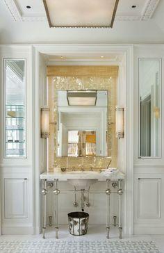 764 Best Lki Bathrooms Interior Design Inspirations Ideas Images