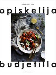 Terveellisempi vaihtoehto letuille, mutta vähintään yhtä herkullinen… Beef, Ethnic Recipes, Food, Meat, Essen, Meals, Yemek, Eten, Steak
