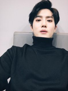 Find images and videos about kpop, exo and baekhyun on We Heart It - the app to get lost in what you love. Kyungsoo, Chen, Exo Ot12, Kaisoo, Kris Wu, Mamamoo, Exo L Website, Got7, Fanfiction