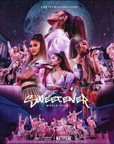 Ariana Grande Poster, Ariana Grande Photoshoot, Ariana Grande Drawings, Ariana Grande Fans, Ariana Grande Pictures, Ariana Grande Background, Ariana Grande Wallpaper, Arte One Direction, Idol 3