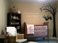Best Baby Room themes - Neutral Interior Paint Colors Check more at http://www.chulaniphotography.com/best-baby-room-themes/