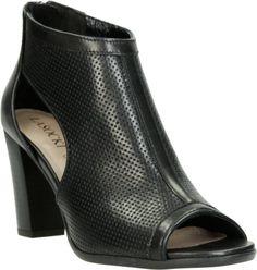 CCC Shoes & Bags              Lasocki 2609-01