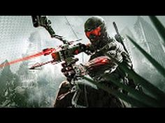 Snipers 2017 - Deadliest Missions Full HD 2017 - Best Action Full Movie ...