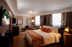 "Conheça a ""Cama dos Sonhos"" dos hotéis Comfort Suítes e Radisson Alphaville | Jornalwebdigital"