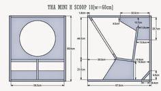THA+MINI+H+SCOOP+18+[w=60cm]PLAN.jpg (1100×623)