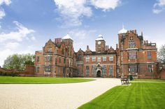 Take a journey back into Birmingham's rich and vibrant past with the Birmingham Museum & Art Gallery, Aston Hall, Blakesley Hall, Museum of the Jewellery Quarter, Sarehole Mill and Soho House