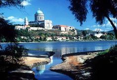 Szentendre, The Danube Bend, Budapest Bratislava, Central Europe, Eastern Europe, Amazing Destinations, Homeland, Croatia, Places To See, Austria, Beautiful Places