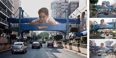 042-creative-outdoor-ads