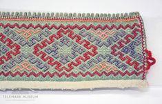 Needlework, Bohemian Rug, Museum, Rugs, Decor, Embroidery, Farmhouse Rugs, Dressmaking, Decoration
