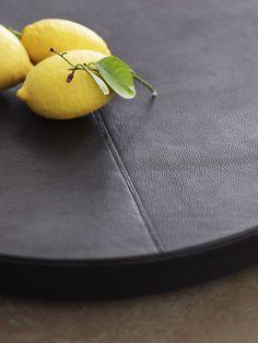 Piet Boon Styling by Karin Meyn | Fresh lemons