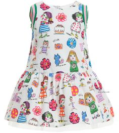ALALOSHA: VOGUE ENFANTS: Must Have of the Day: ValMax Special Ocassion Dresses