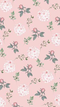 Pink Wallpaper Iphone, Trendy Wallpaper, Pastel Wallpaper, Tumblr Wallpaper, Love Wallpaper, Pretty Wallpapers, Aesthetic Iphone Wallpaper, Mobile Wallpaper, Phone Wallpapers