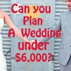Budget Savvy Bride: Making Things Personal