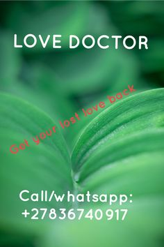Some of these spells are for free so long as you contact me and get help. Breakup marriage or strengthen it, lost love back, financial problems.  Call or whatsapp: +27836740917 Doctor Love, Lost Love Spells, Love Spell That Work, Getting Divorced, Spelling, Breakup, Marriage, How To Get, Free