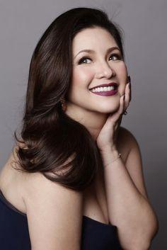 Regine Velasquez nagpaalam na sa GMA Sarap Diva! Gary V, Aladdin, Diva, Abs, Actresses, Queen, Couple Photos, Couples, People
