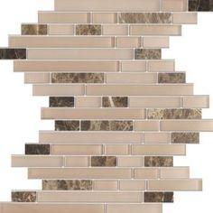 emporador marble tiled bathrooms - Google Search