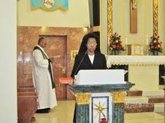 Image result for african american catholic nuns