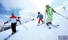 """""""بالاندوكن"""" في تركيا الوجهة المثالية لعشاق التزلّج: مالاندوكن""""الوجهة المثالية لعشاق التزلّج تعد بالاندوكان في تركيا مكاناً مثالياً لمحبي…"""