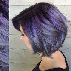 """3,213 Likes, 19 Comments - Los Angeles Hair Salon (@butterflyloftsalon) on Instagram: """"A 2016 Favorite... by Butterfly Loft stylist @alexisbutterflyloft"""""""