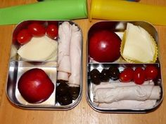 pintrest turkey rollups - Yahoo Image Search Results