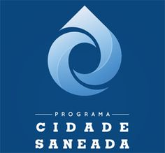 Taís Paranhos: Programa Cidade Saneada chega a Jaboatão dos Guara...