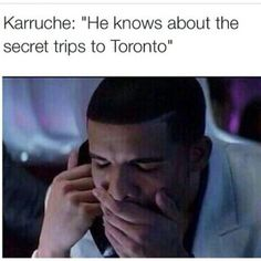 I Cant Stop Laughing At These Chris Brown And Karrueche Memes On Instagram (10 Photos)