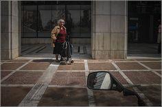 on streets | giorgosagelakis