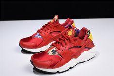 aba4f4f4e1eed Nike WMNS Air Huarache Run Print