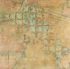 """Leslie Pearson 